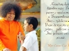 Sai divine messages 2