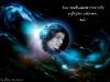 Sai divine inspirations 1