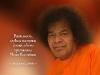 Sai divine Inspirations 2
