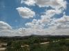Природа и быт Путтапарти и окрестных деревень