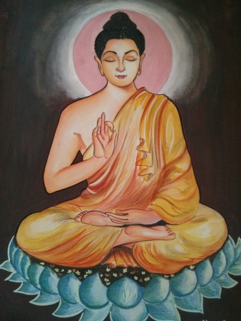 gautam buddha essay Gautam buddha essay in hindi this short description was elaborated - this motivation brings about passion and zeal to study hard i am deviating from it, it creates pressure adding to study momentum.